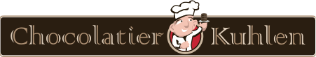 logo chocolatier kuhlen normal